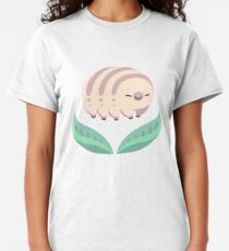 Cute tardigrade Classic T-Shirt