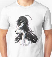 Rias Waifu Unisex T-Shirt