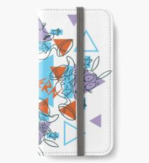 82423026e9 Rockos Modern Life iPhone Wallets, Cases & Skins for X, 8/8 Plus, 7 ...