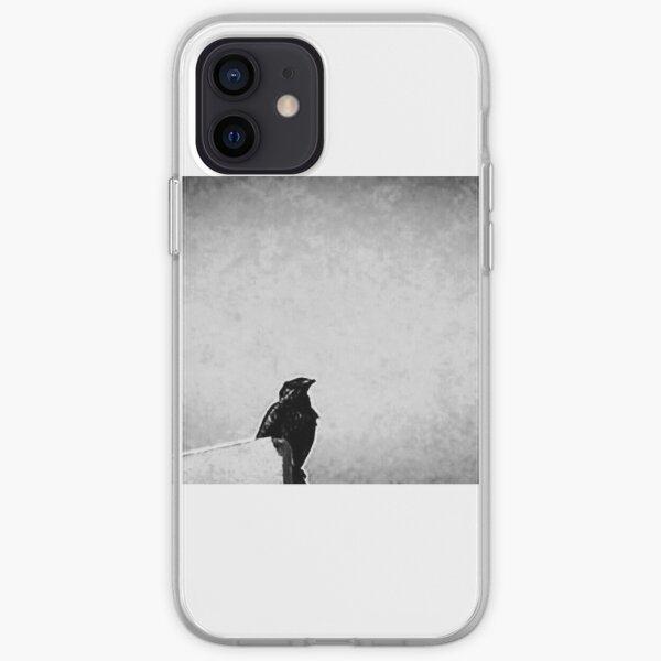 twilight iPhone Soft Case