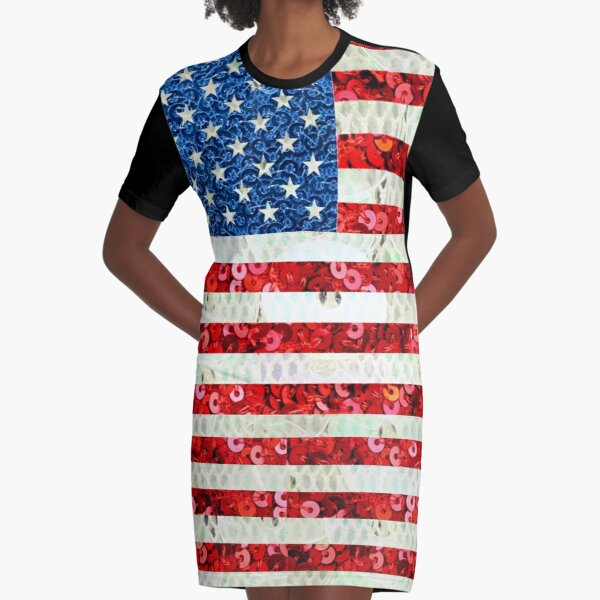 4th of July Jewish U.S Flag Israel Gift for American Jew Singlet