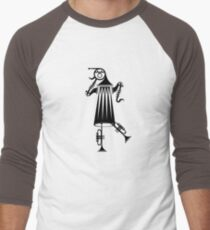 Dancing Sounds T-Shirt