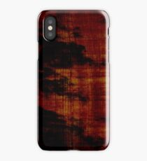 Designs iPhone Case