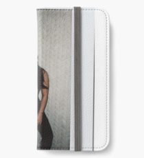 Picture Perfect Lovato iPhone Wallet/Case/Skin
