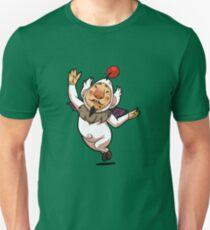 Tingle Tingle Moogle-Limpah! Unisex T-Shirt