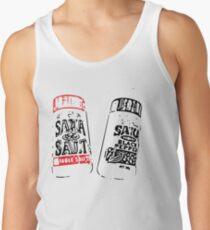 Salt and Pepper T-Shirt
