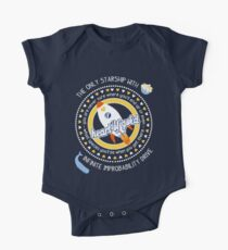 Heart of Gold Kids Clothes