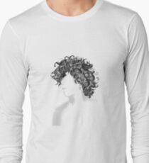 LP  Long Sleeve T-Shirt
