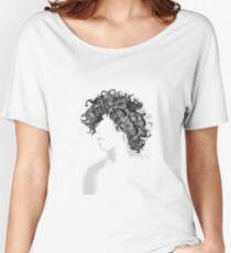 LP Loose Fit T-Shirt
