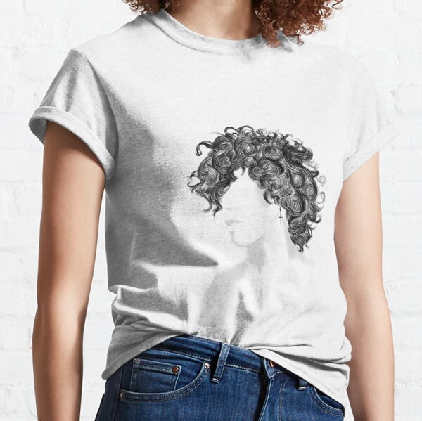 LP  Classic T-Shirt