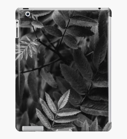 STITCHES [iPad cases/skins] iPad Case/Skin