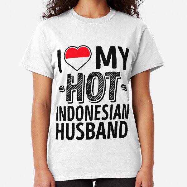 I Love Heart Luton Ladies T-Shirt