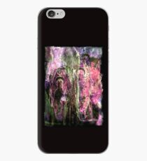 Hekate I iPhone Case
