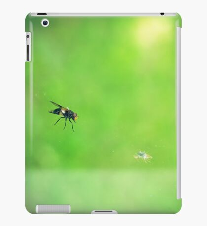 RANDOM PROJECT 17 [iPad cases/skins] iPad Case/Skin