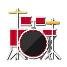 Drums by rjjdesigns