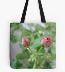 A Newbie ^ Tote Bag