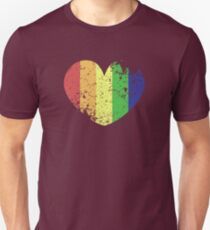 LGBT Community Unisex T-Shirt