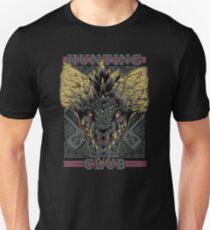 Hunting Club: Nergigante Unisex T-Shirt