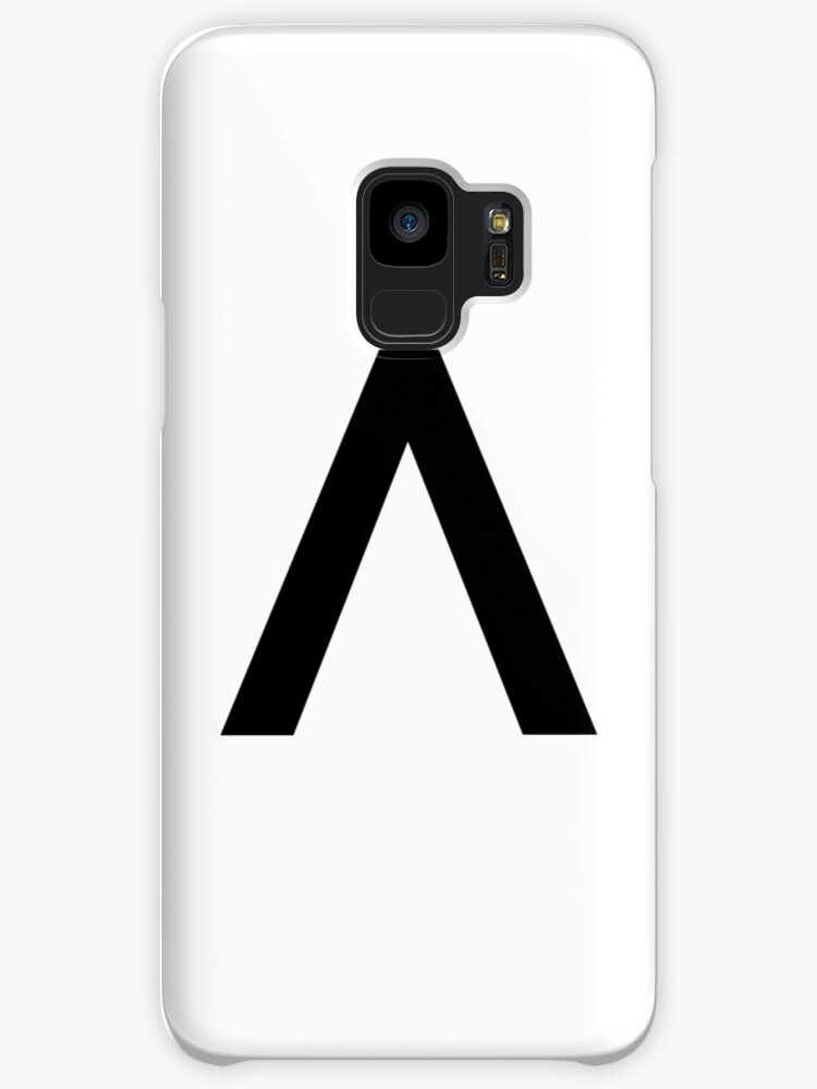 axwell ingrosso logo cases skins for samsung galaxy by