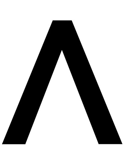 axwell ingrosso logo photographic prints by virtusdesign redbubble
