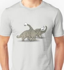 Extinction T-Shirt