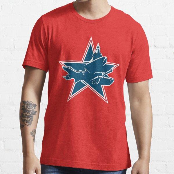 Binkov's Battlegrounds logo Essential T-Shirt