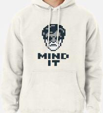 b7a6f37fdbfb Superstar Rajini Sweatshirts   Hoodies