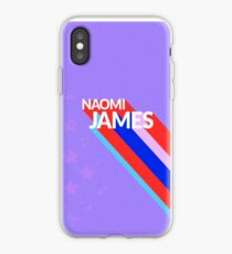 My Name: iPhone Case