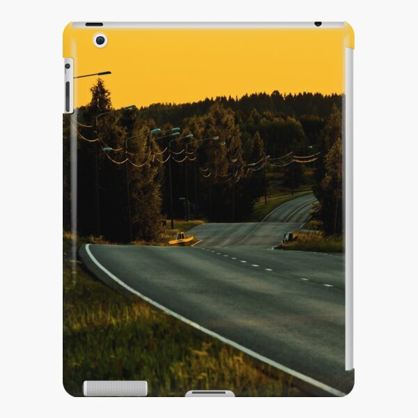PAVEMENT ROCK [iPad cases/skins] iPad Snap Case