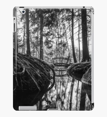 THIRSTY [iPad cases/skins] iPad Case/Skin