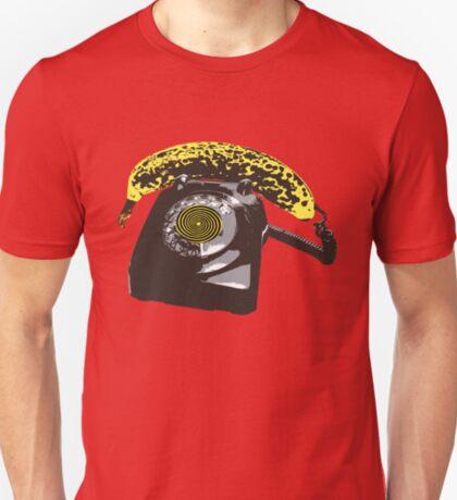 Bananaphone T-Shirt