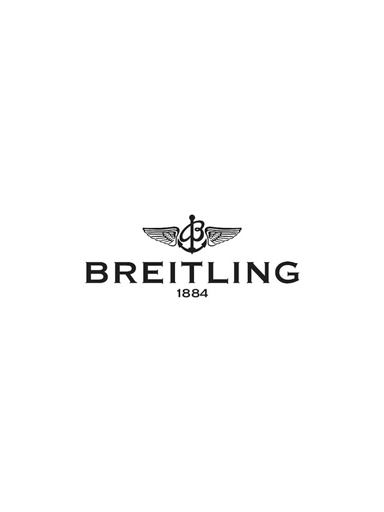 Breitling Merchandise by Nathaniel91