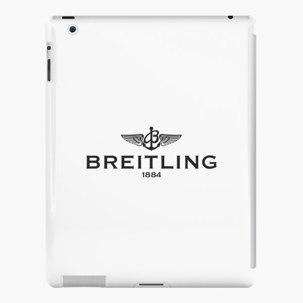 Breitling Merchandise iPad Snap Case