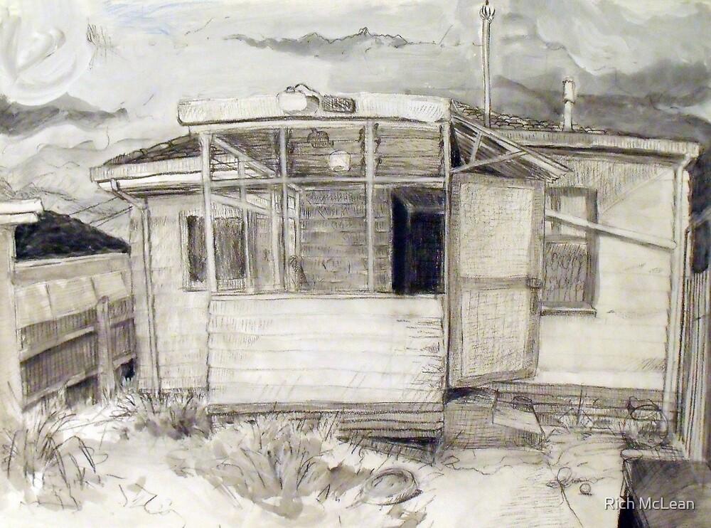 51 White Street Rental Mordialloc by Rich McLean
