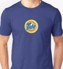 tide pods Unisex T-Shirt
