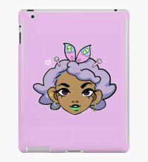 Stacy - alt iPad Case/Skin
