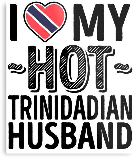 I love my hot trinidadian husband cute trinidad and tobago couples romantic love t