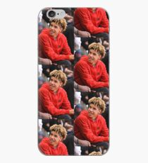 Lamelo ball iPhone Case