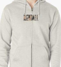 8f528960dee7d Victoria Secret Men's Sweatshirts & Hoodies | Redbubble
