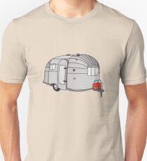 Airstream Slim Fit T-Shirt