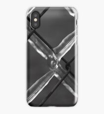 Chainlink iPhone Case