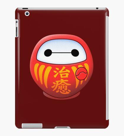 DARUMAX iPad Case/Skin