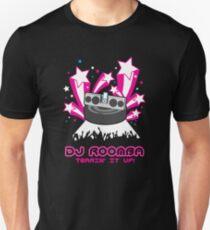 Tearin' It Up T-Shirt