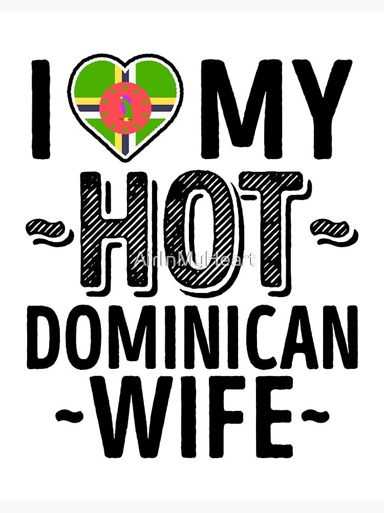 dominican single