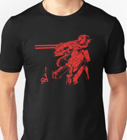 MG-REX T-Shirt