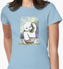Please Stop Clubbing, Baby Seals T-Shirt