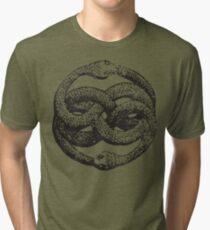The Auryn Tri-blend T-Shirt
