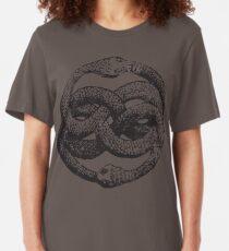 The Auryn Slim Fit T-Shirt