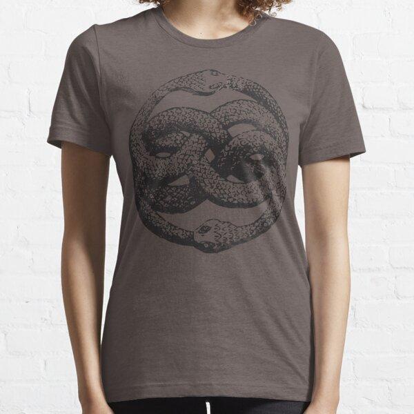 El Auryn Camiseta esencial