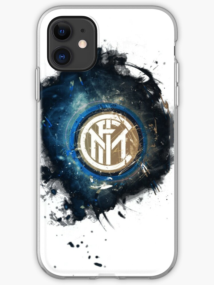 cover iphone 5s inter